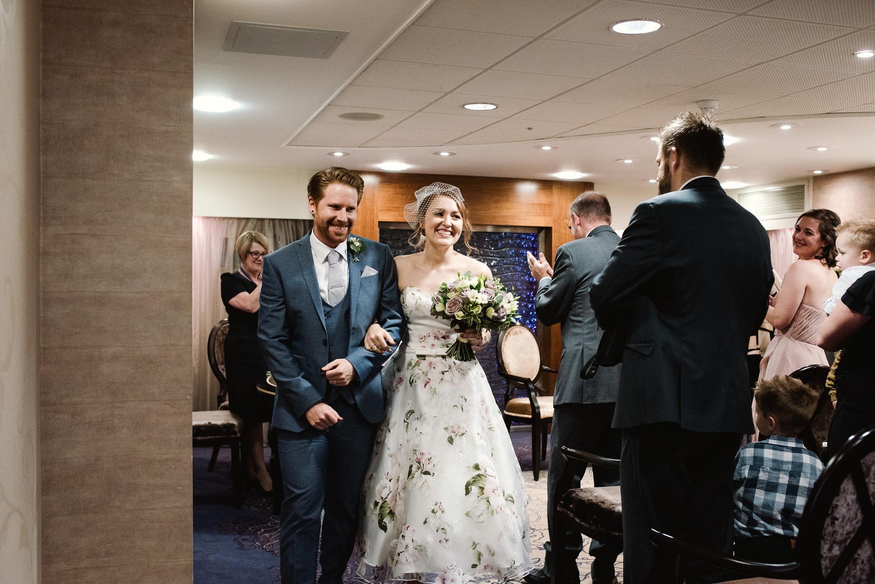 danny_alex_wedding_tease_0045.jpg