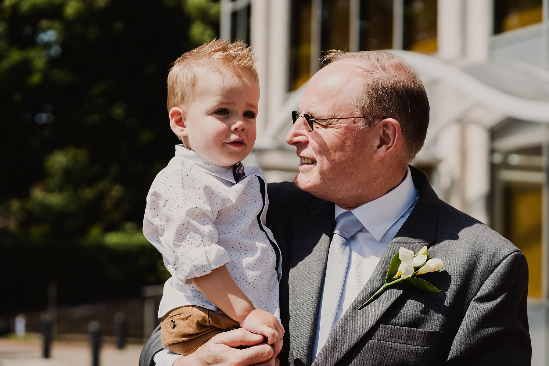 danny_alex_wedding_tease_0044.jpg