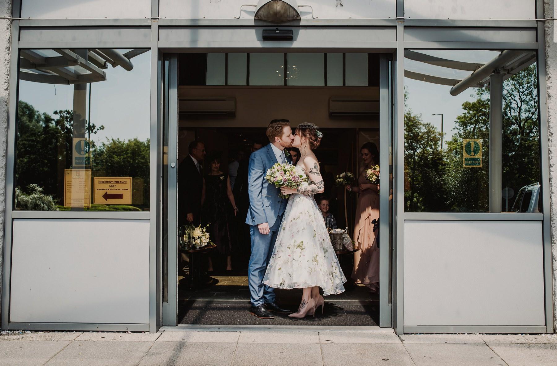 danny_alex_wedding_tease_0046.jpg