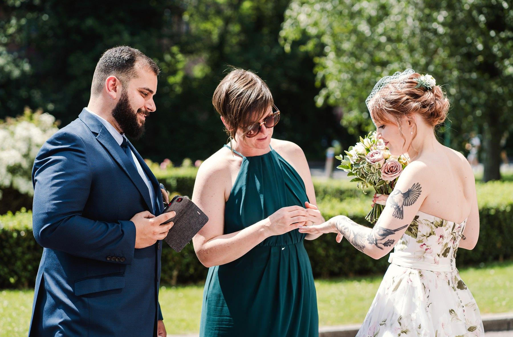 danny_alex_wedding_tease_0047.jpg