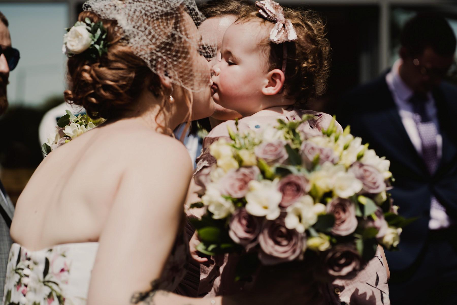 danny_alex_wedding_tease_0048.jpg