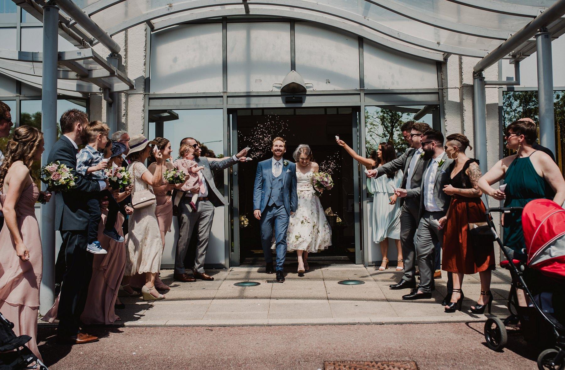 danny_alex_wedding_tease_0050.jpg
