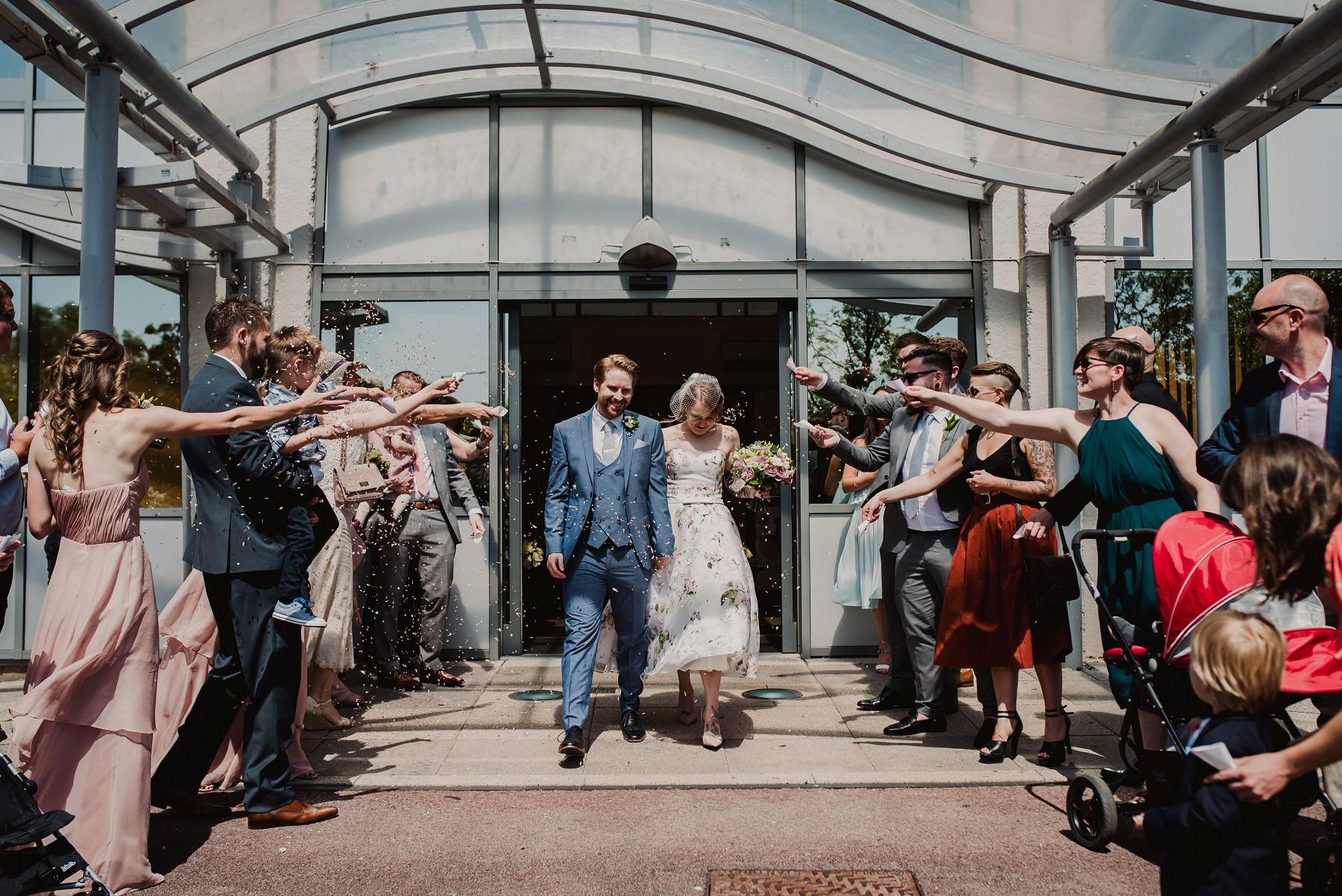 danny_alex_wedding_tease_0052.jpg
