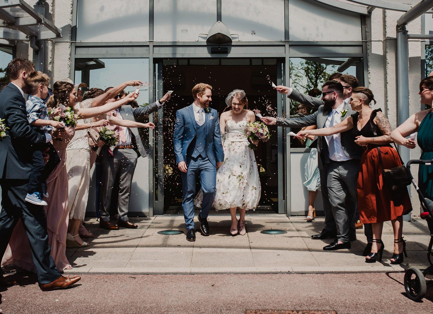 danny_alex_wedding_tease_0051.jpg