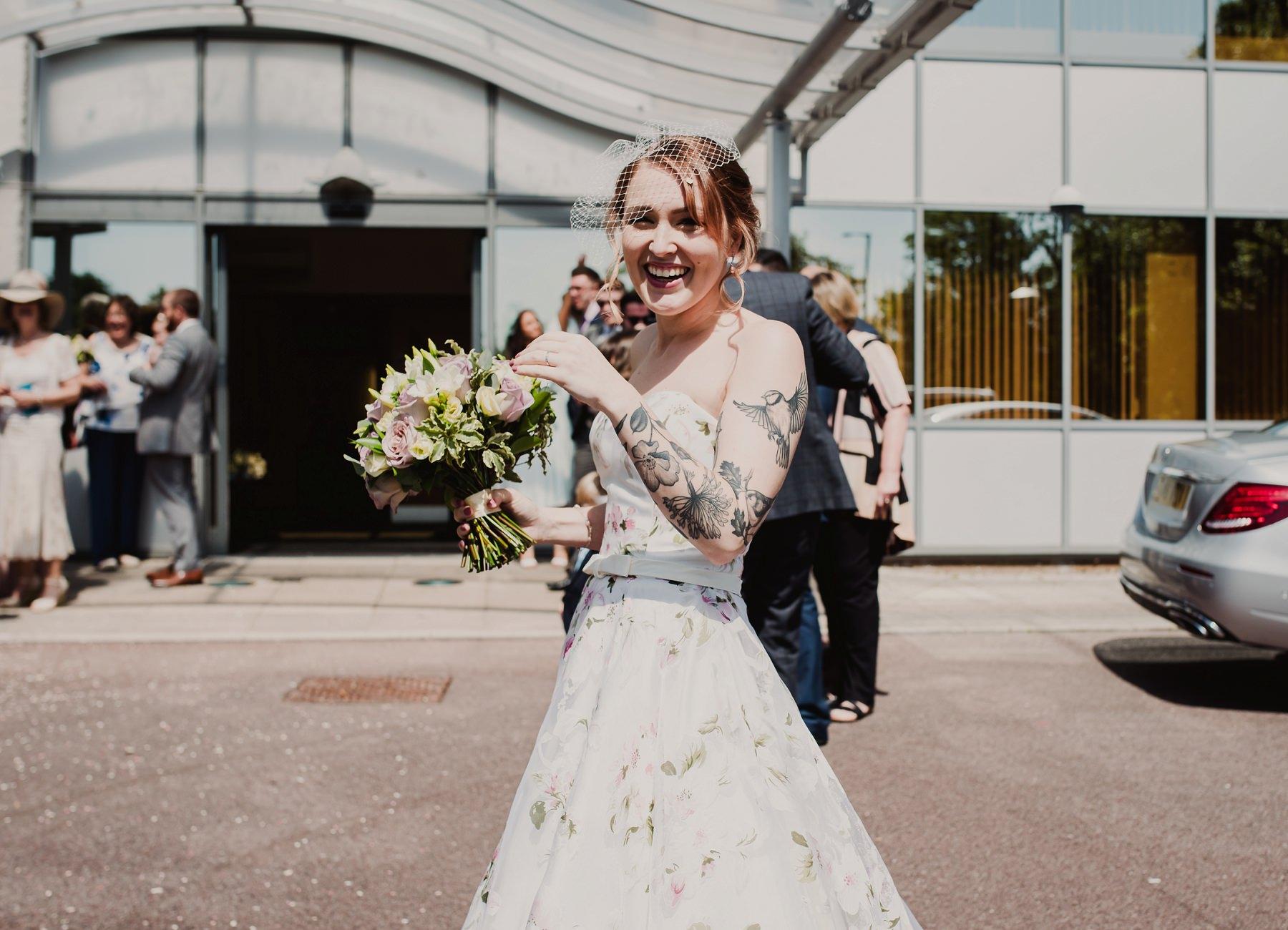 danny_alex_wedding_tease_0053.jpg