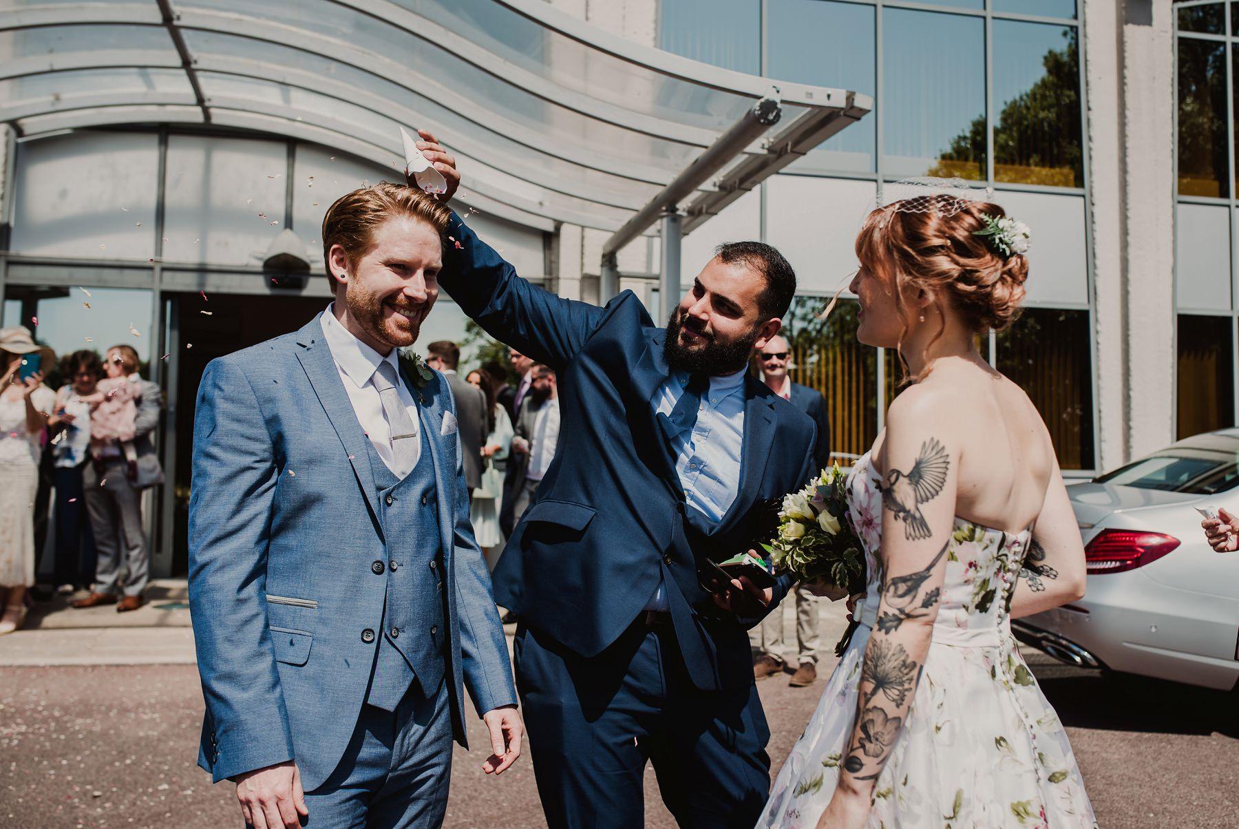 danny_alex_wedding_tease_0056.jpg