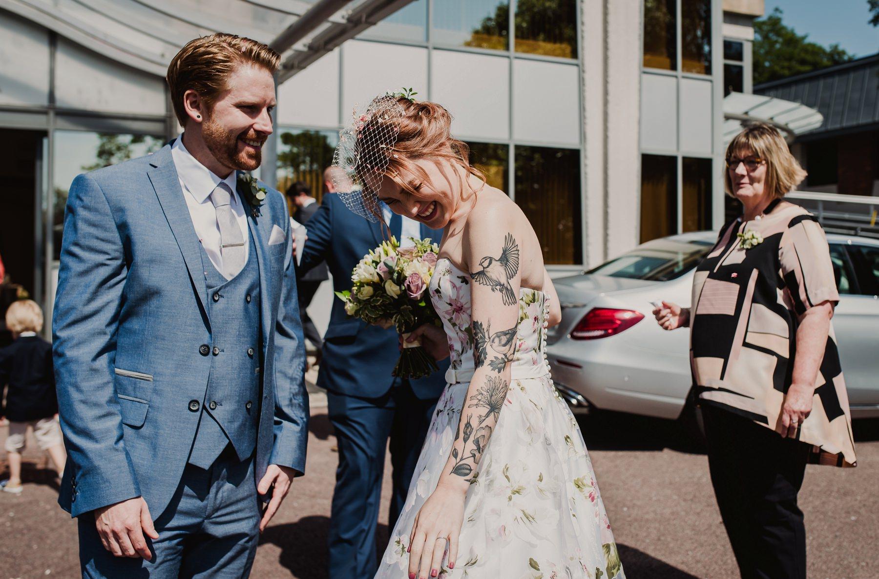 danny_alex_wedding_tease_0055.jpg