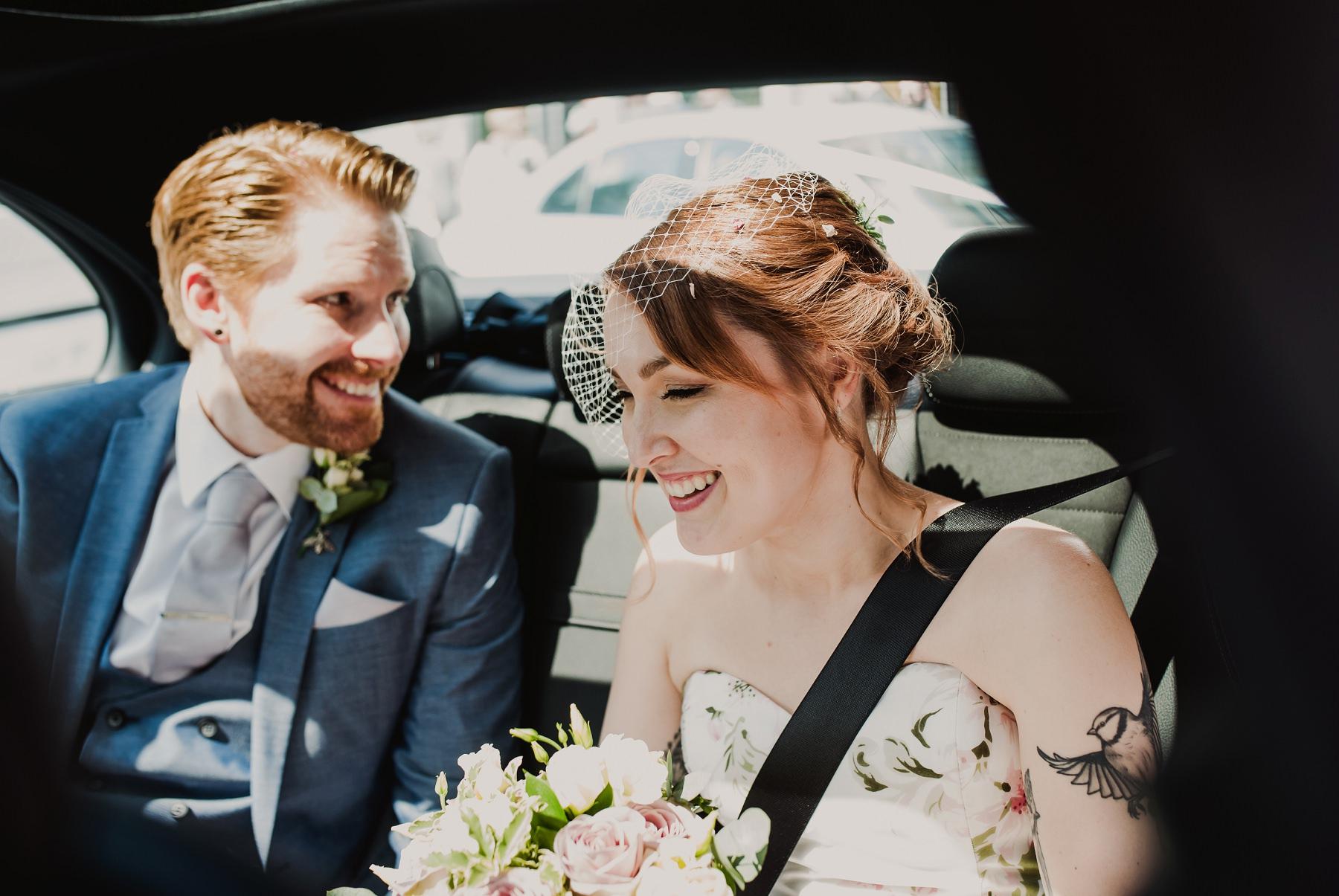 danny_alex_wedding_tease_0061.jpg