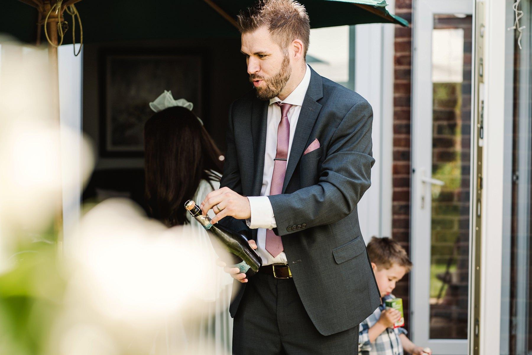 danny_alex_wedding_tease_0068.jpg