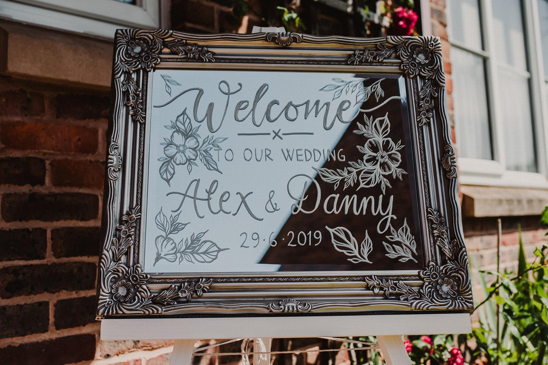 danny_alex_wedding_tease_0069.jpg