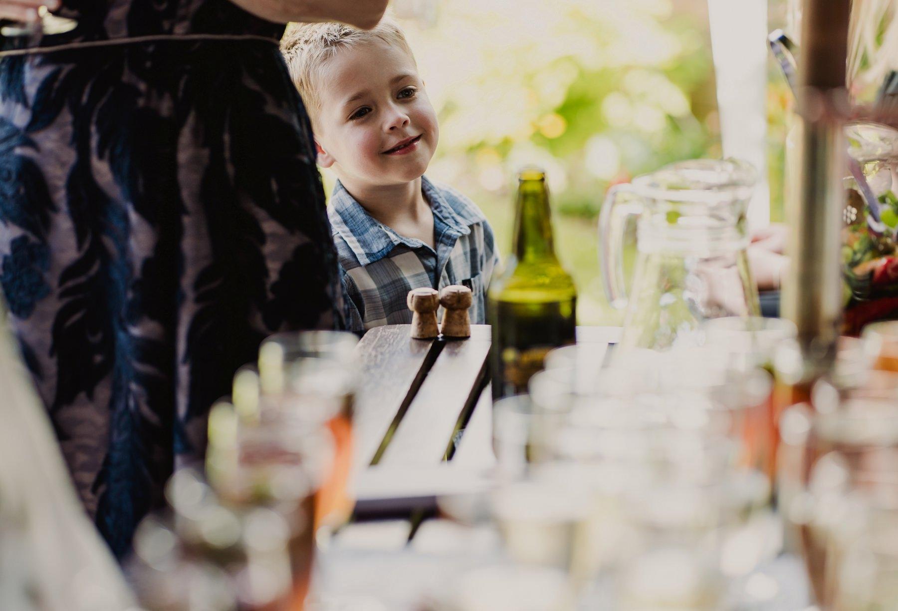 danny_alex_wedding_tease_0073.jpg