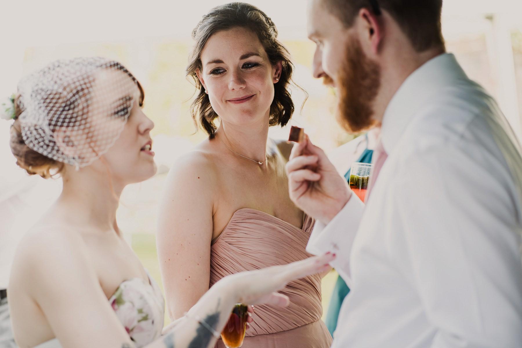 danny_alex_wedding_tease_0079.jpg