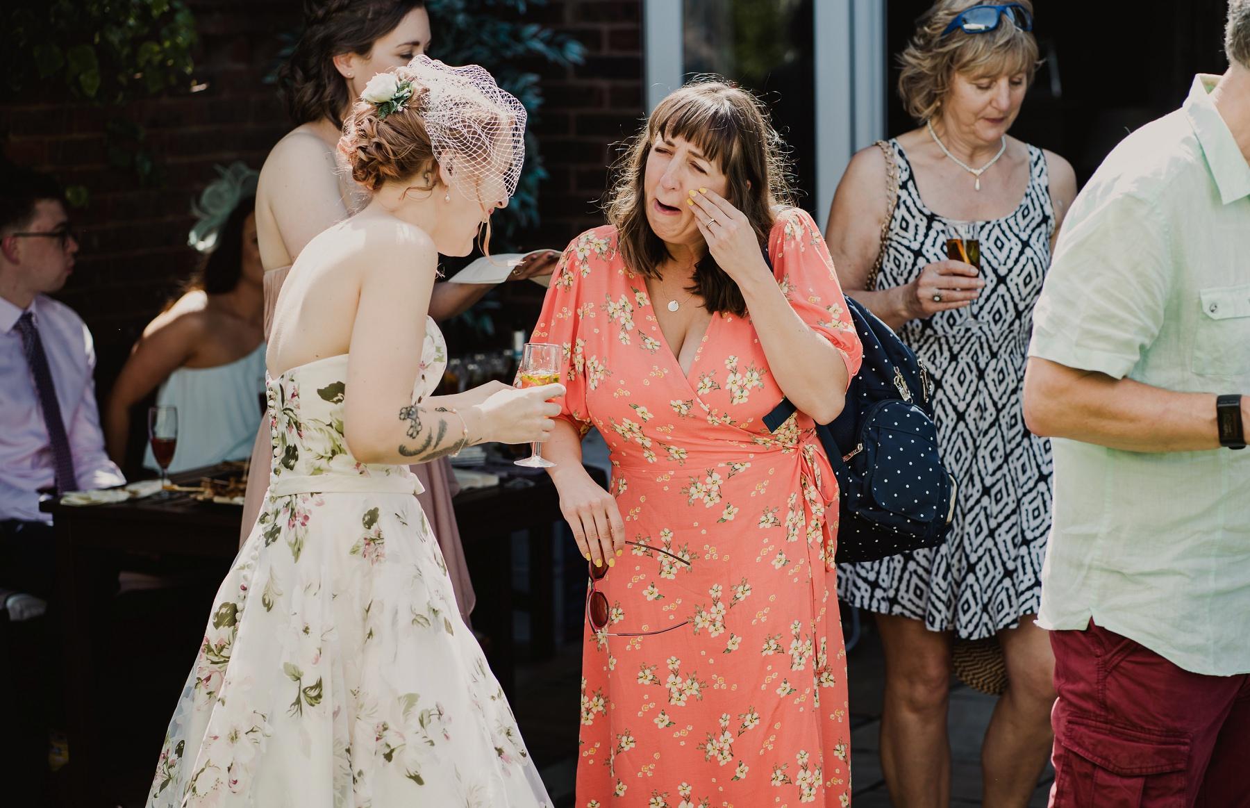 danny_alex_wedding_tease_0080.jpg