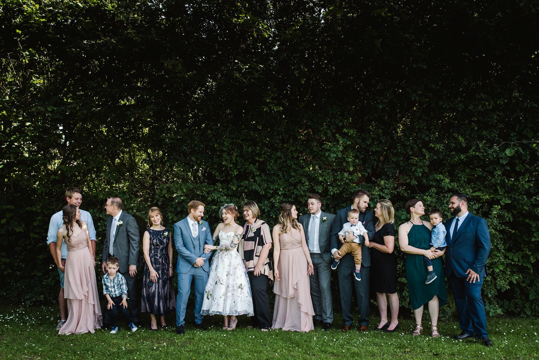 danny_alex_wedding_tease_0084.jpg