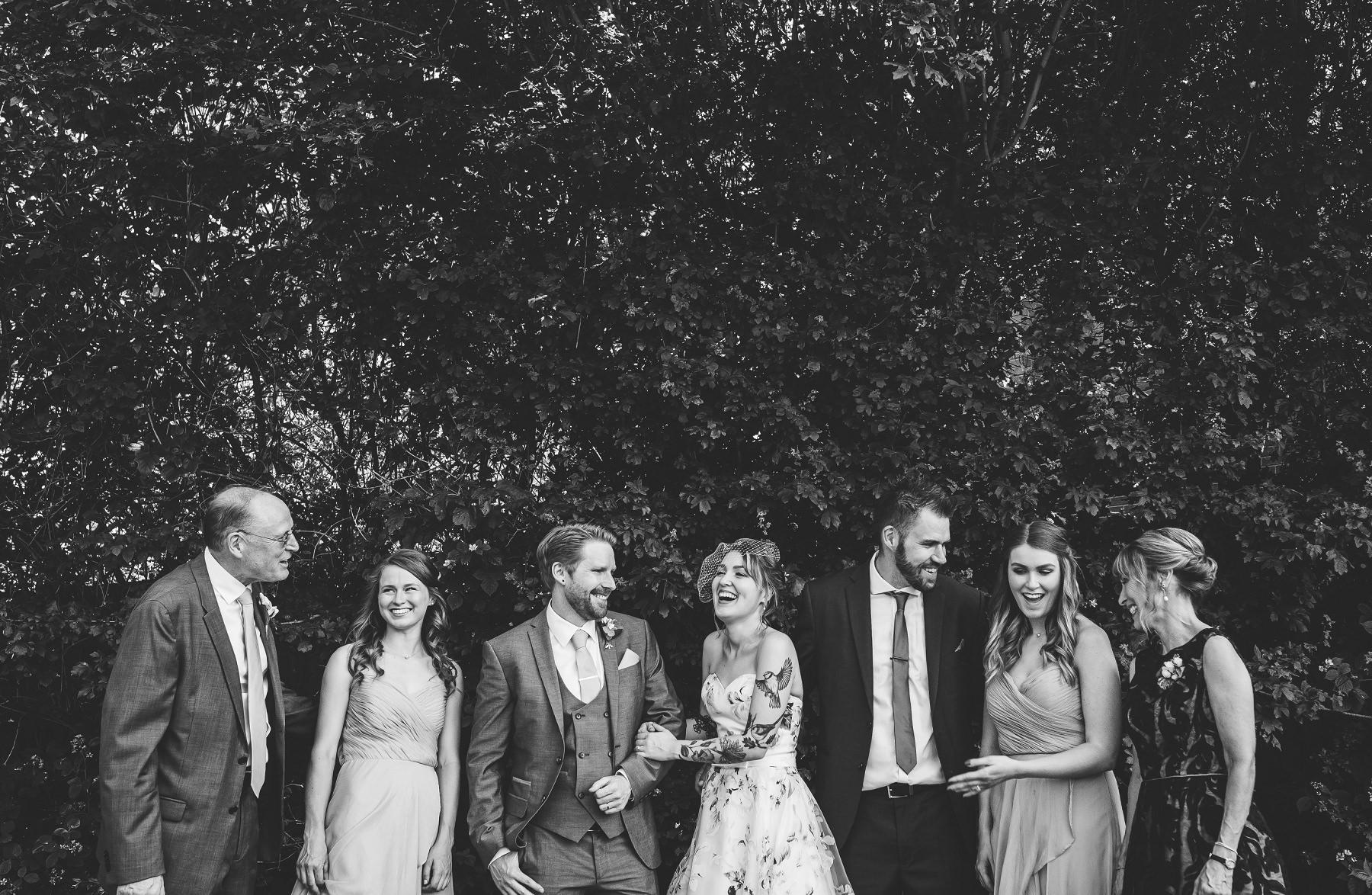 danny_alex_wedding_tease_0085.jpg