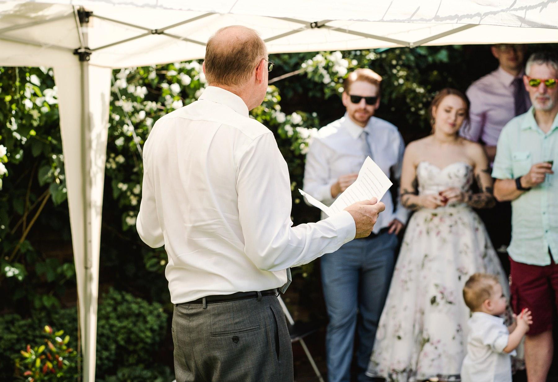 danny_alex_wedding_tease_0090.jpg