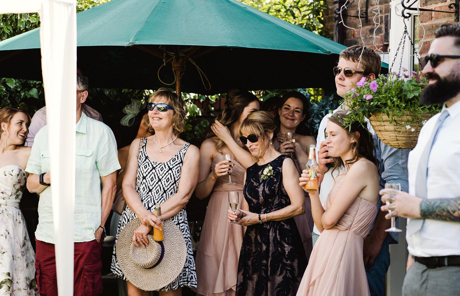 danny_alex_wedding_tease_0091.jpg
