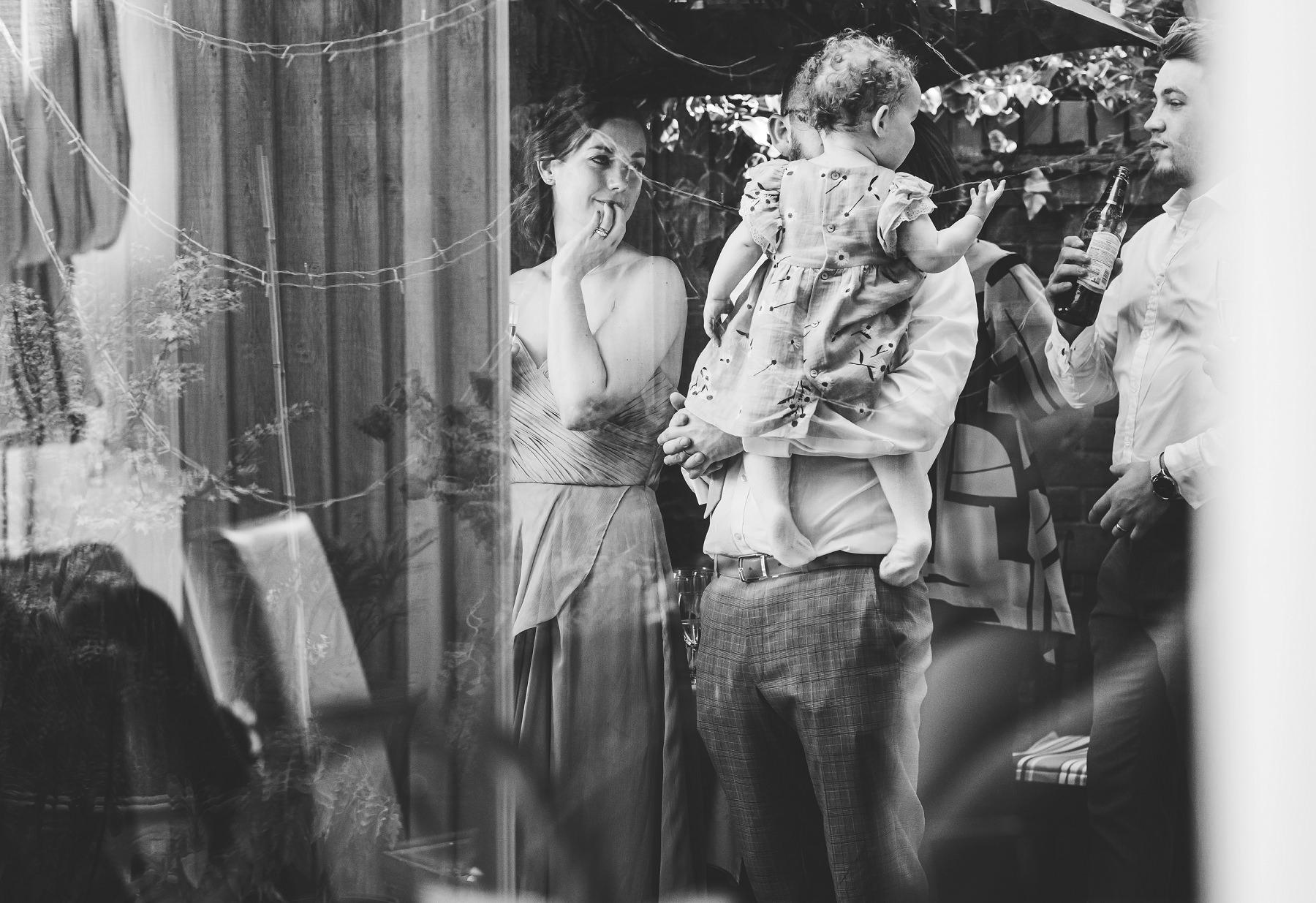 danny_alex_wedding_tease_0093.jpg