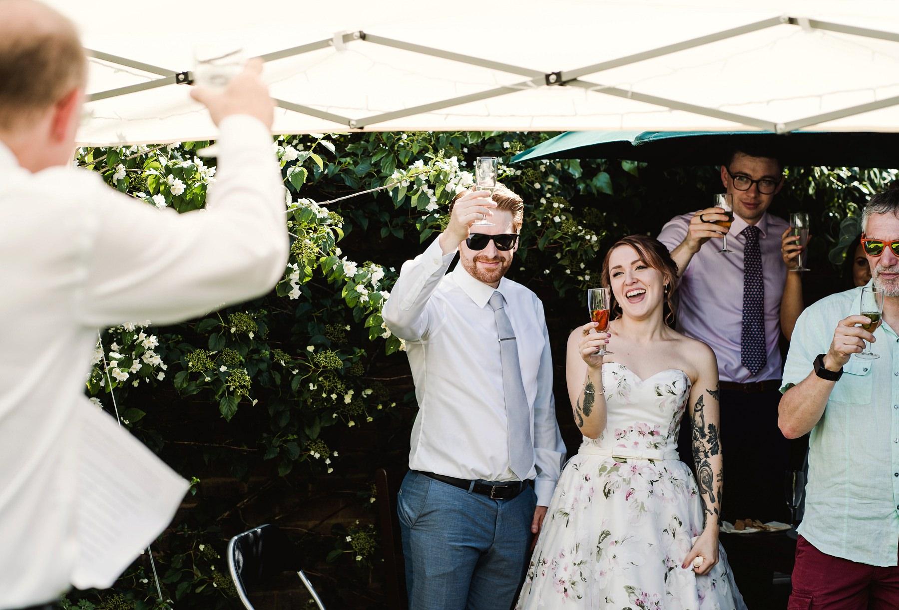 danny_alex_wedding_tease_0095.jpg