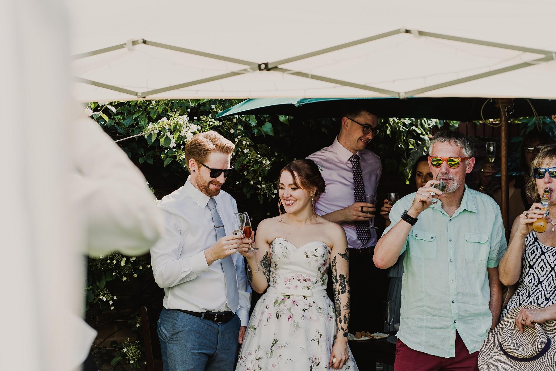 danny_alex_wedding_tease_0096.jpg