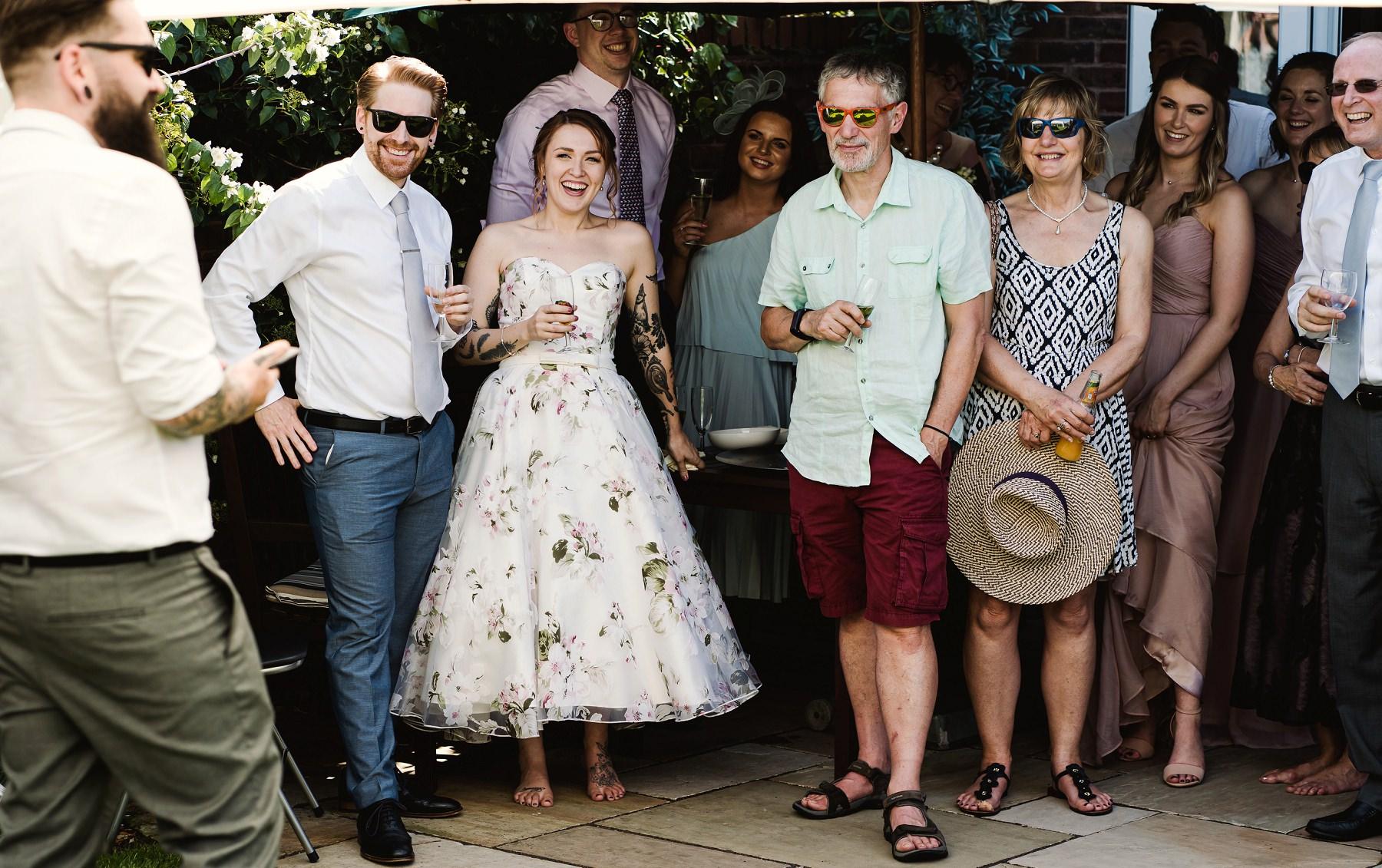 danny_alex_wedding_tease_0097.jpg