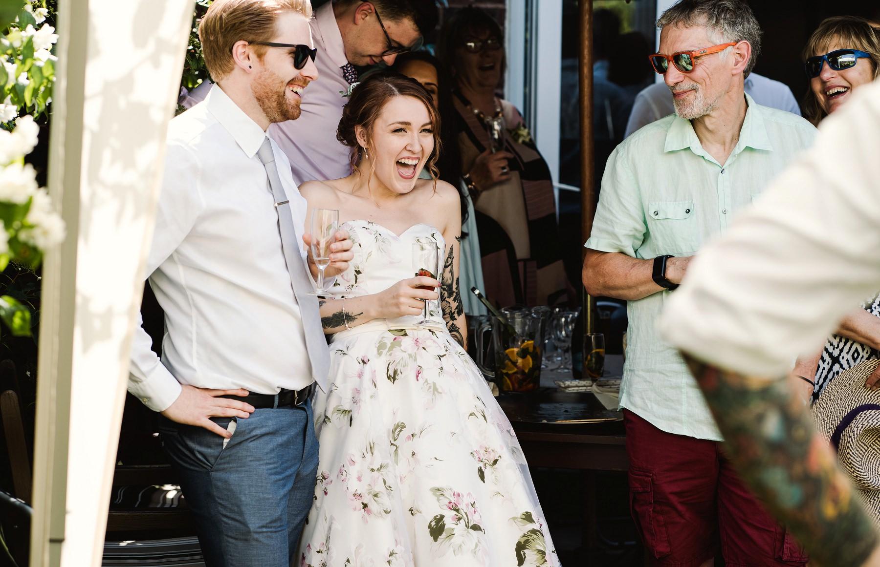 danny_alex_wedding_tease_0098.jpg