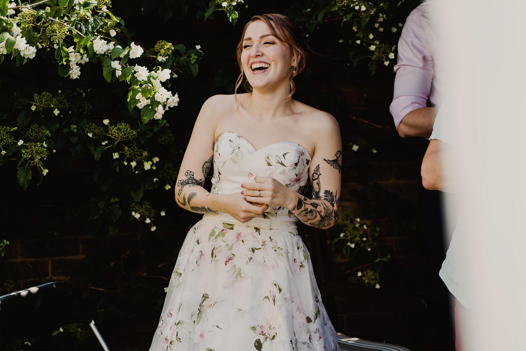 danny_alex_wedding_tease_0099.jpg
