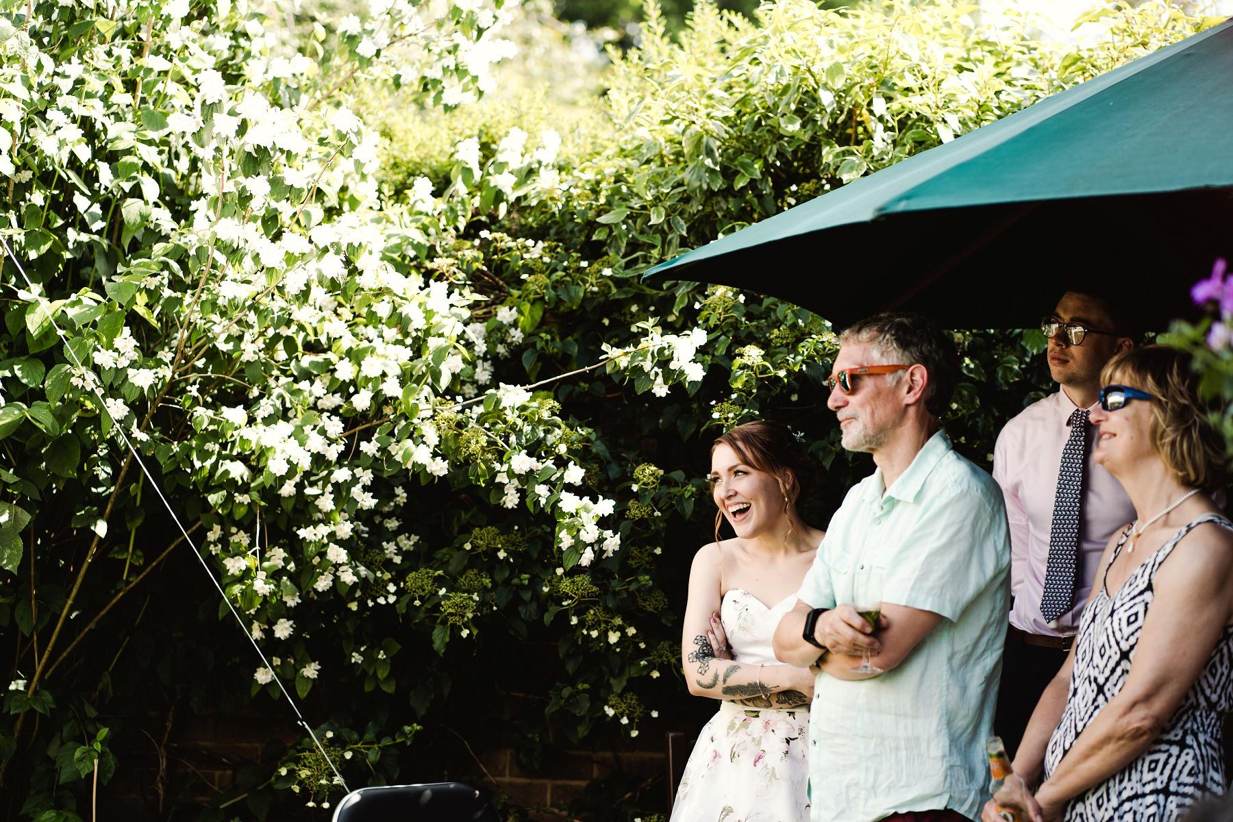 danny_alex_wedding_tease_0101.jpg