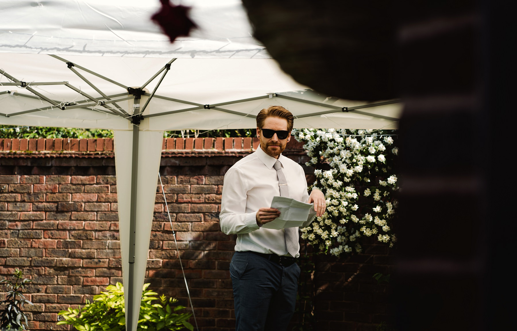danny_alex_wedding_tease_0100.jpg