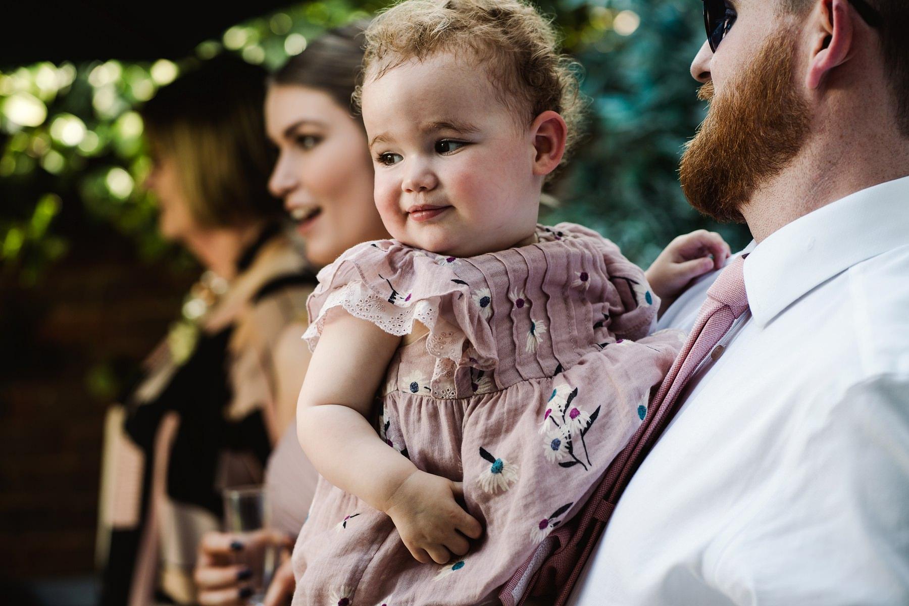 danny_alex_wedding_tease_0104.jpg