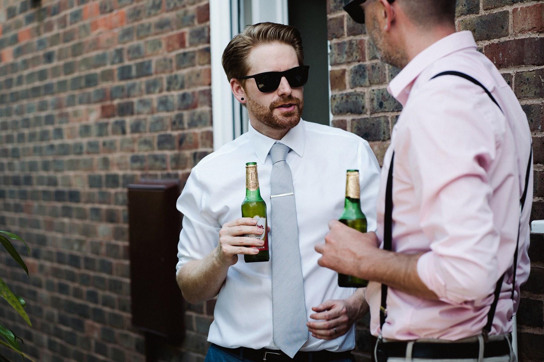 danny_alex_wedding_tease_0105.jpg