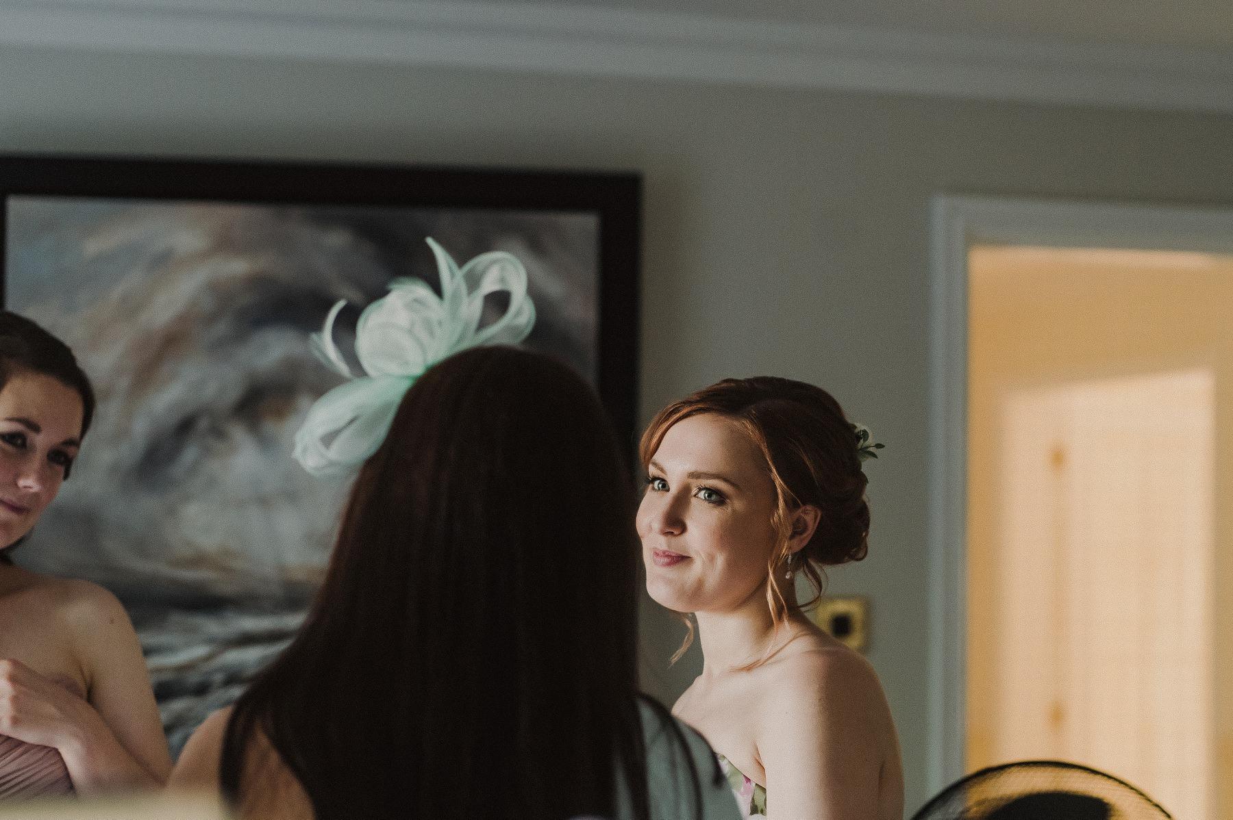 danny_alex_wedding_tease_0110.jpg