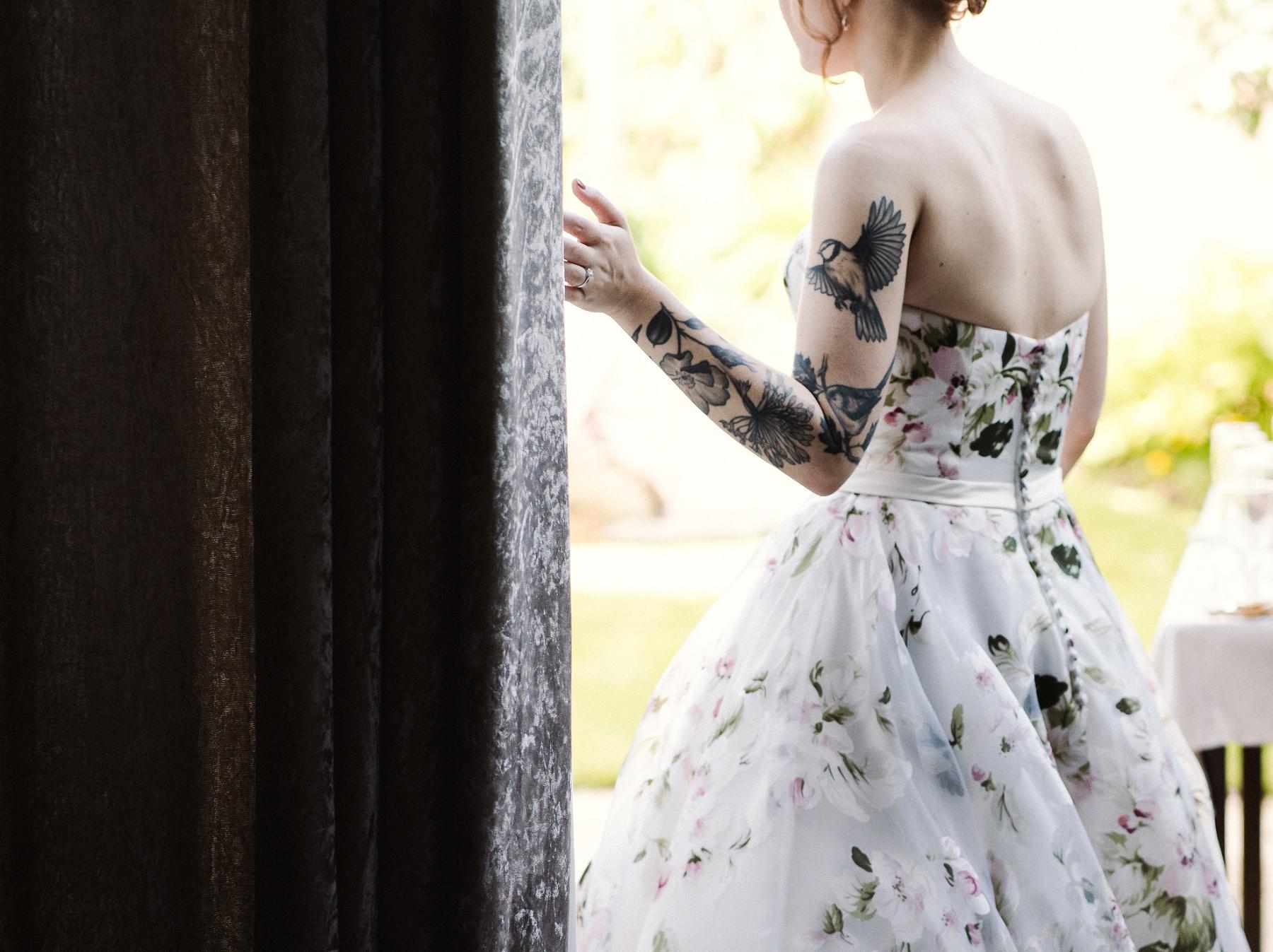 danny_alex_wedding_tease_0112.jpg