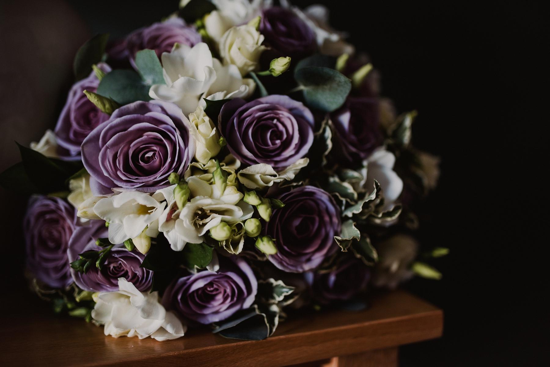 danny_alex_wedding_tease_0115.jpg
