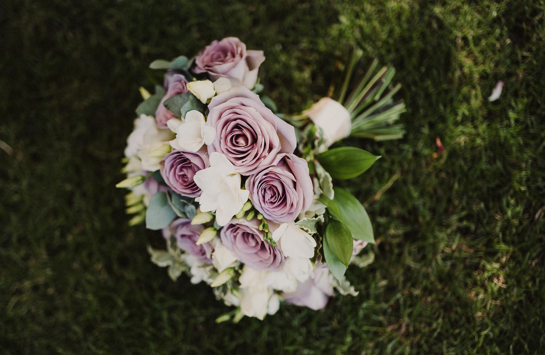 danny_alex_wedding_tease_0116.jpg