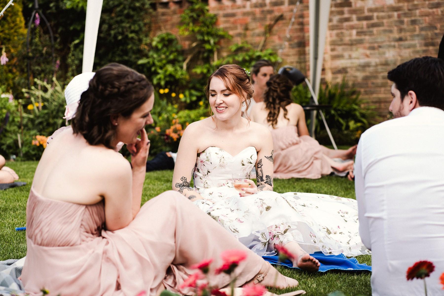 danny_alex_wedding_tease_0117.jpg