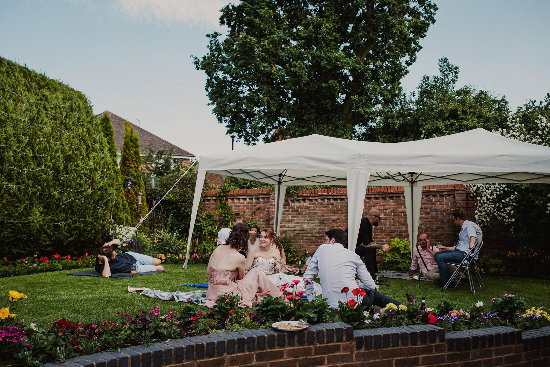 danny_alex_wedding_tease_0118.jpg