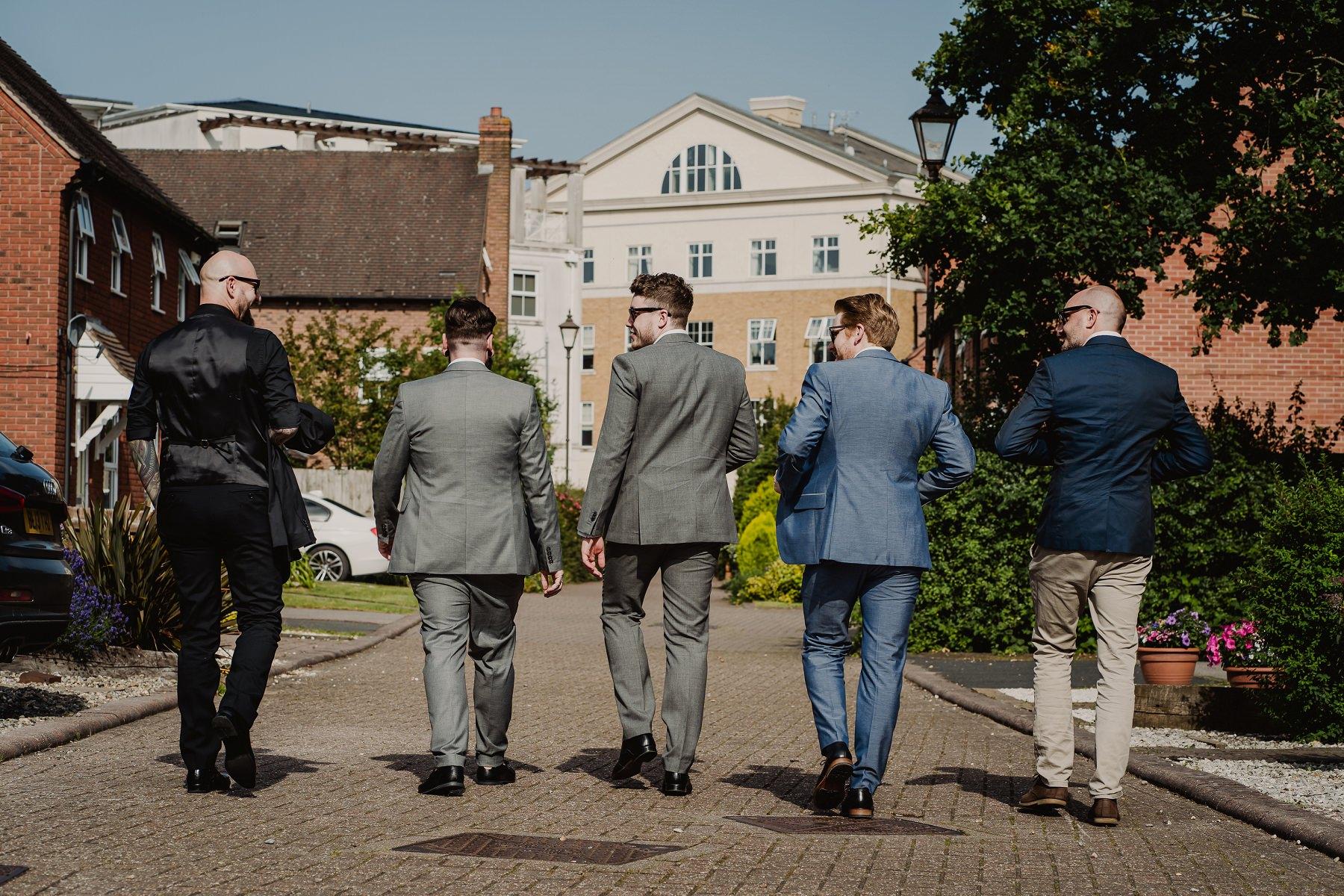danny_alex_wedding_tease_0120.jpg