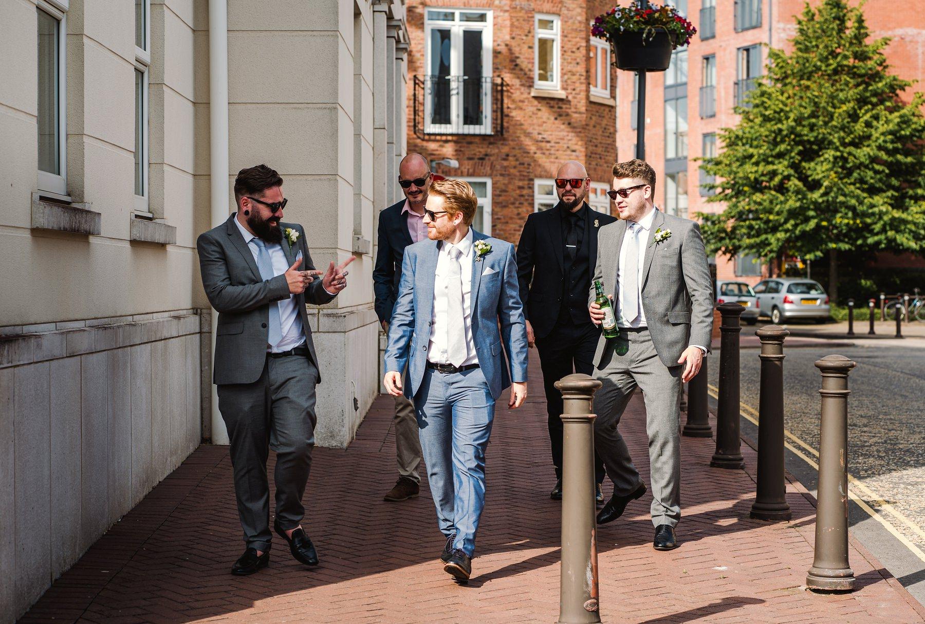 danny_alex_wedding_tease_0122.jpg