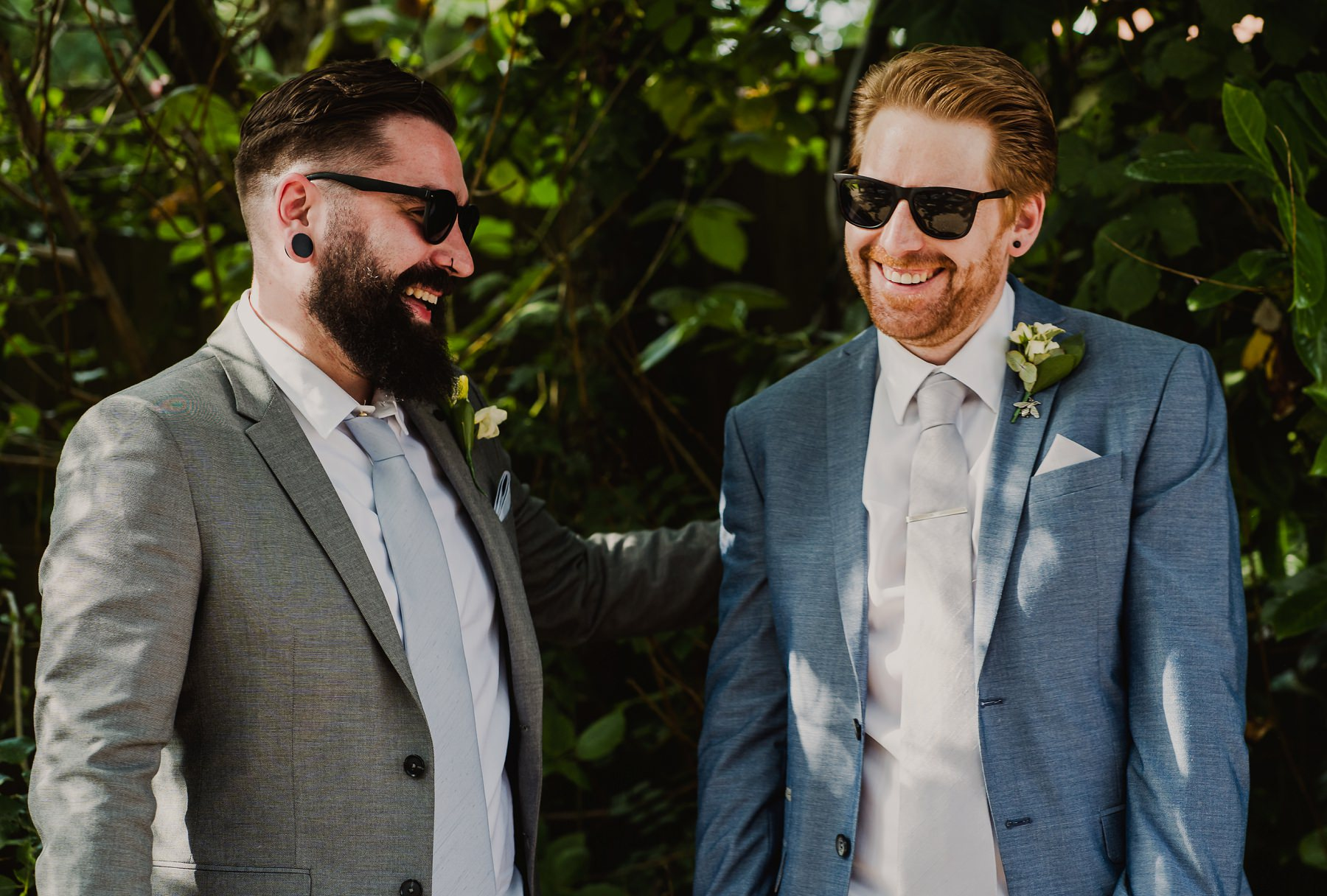 danny_alex_wedding_tease_0125.jpg