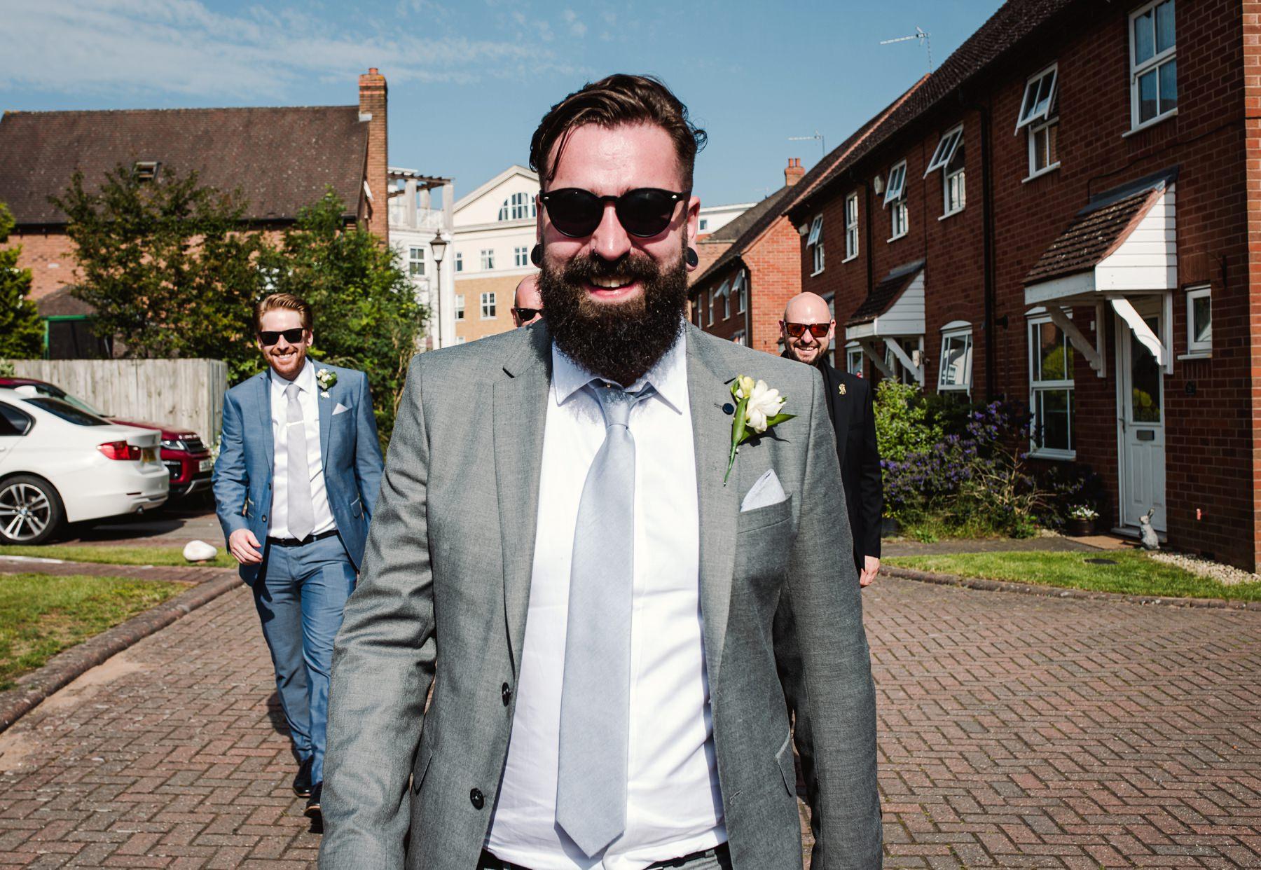 danny_alex_wedding_tease_0130.jpg