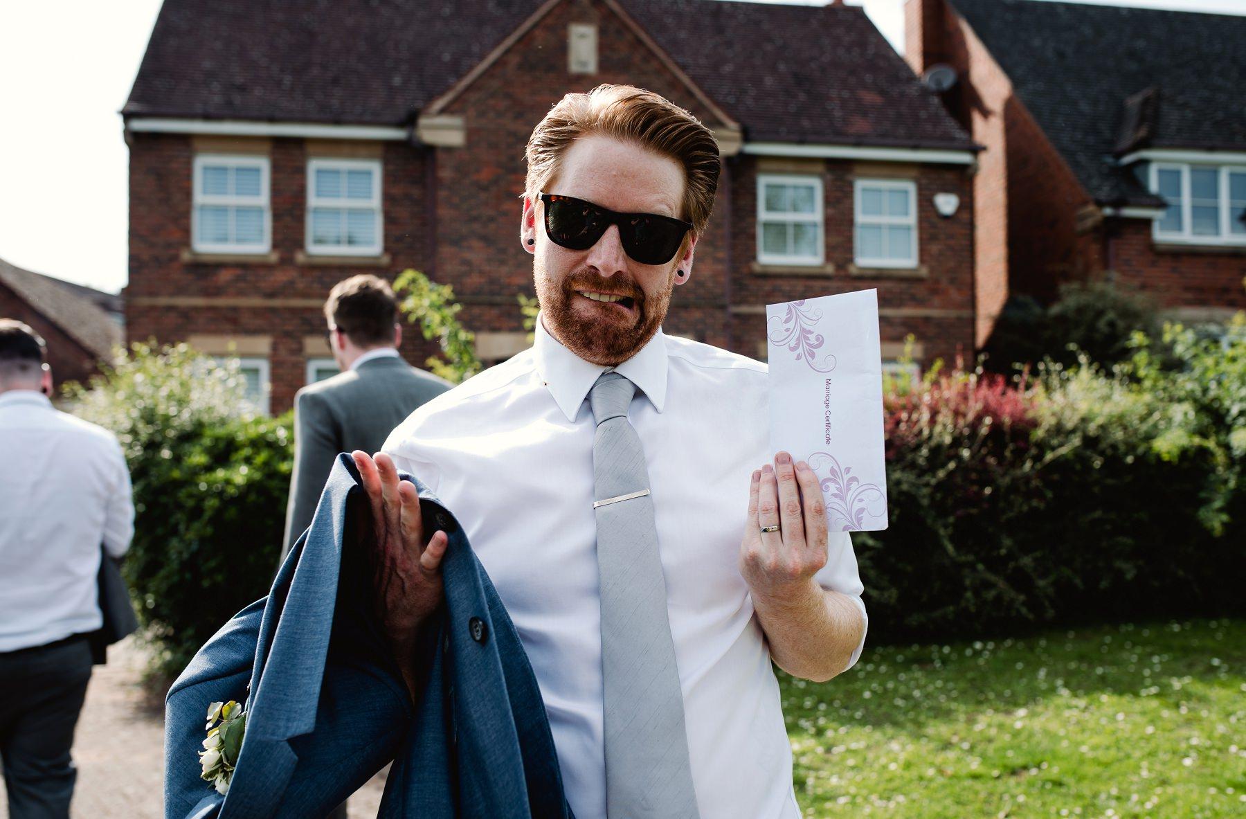 danny_alex_wedding_tease_0131.jpg