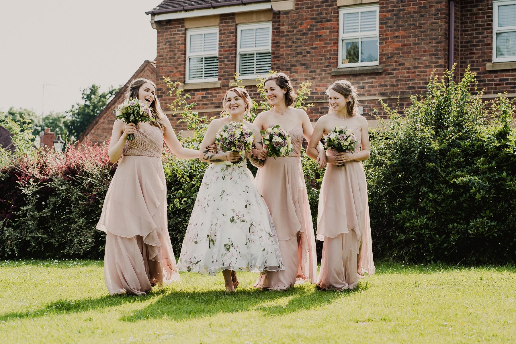 danny_alex_wedding_tease_0136.jpg