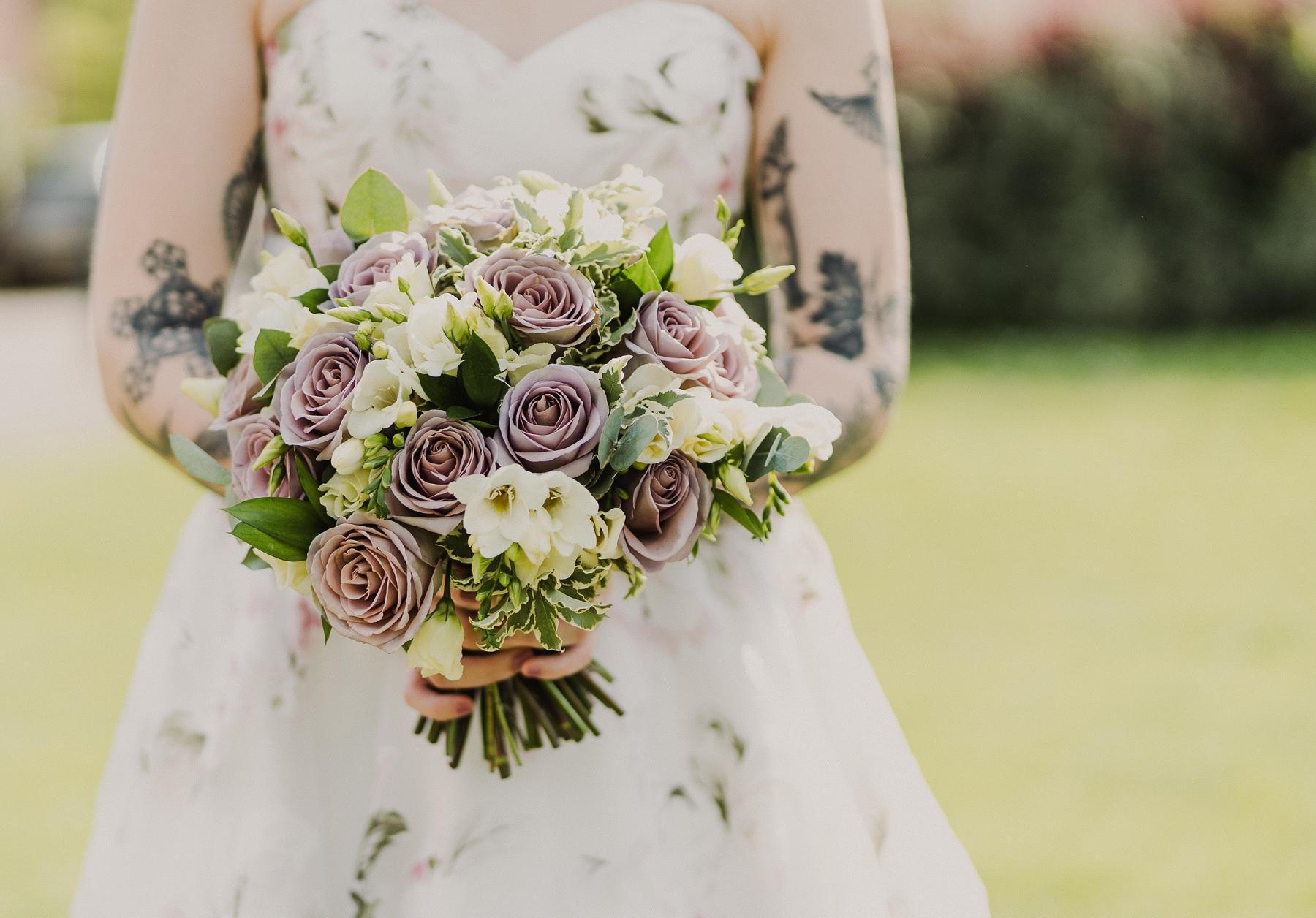 danny_alex_wedding_tease_0138.jpg