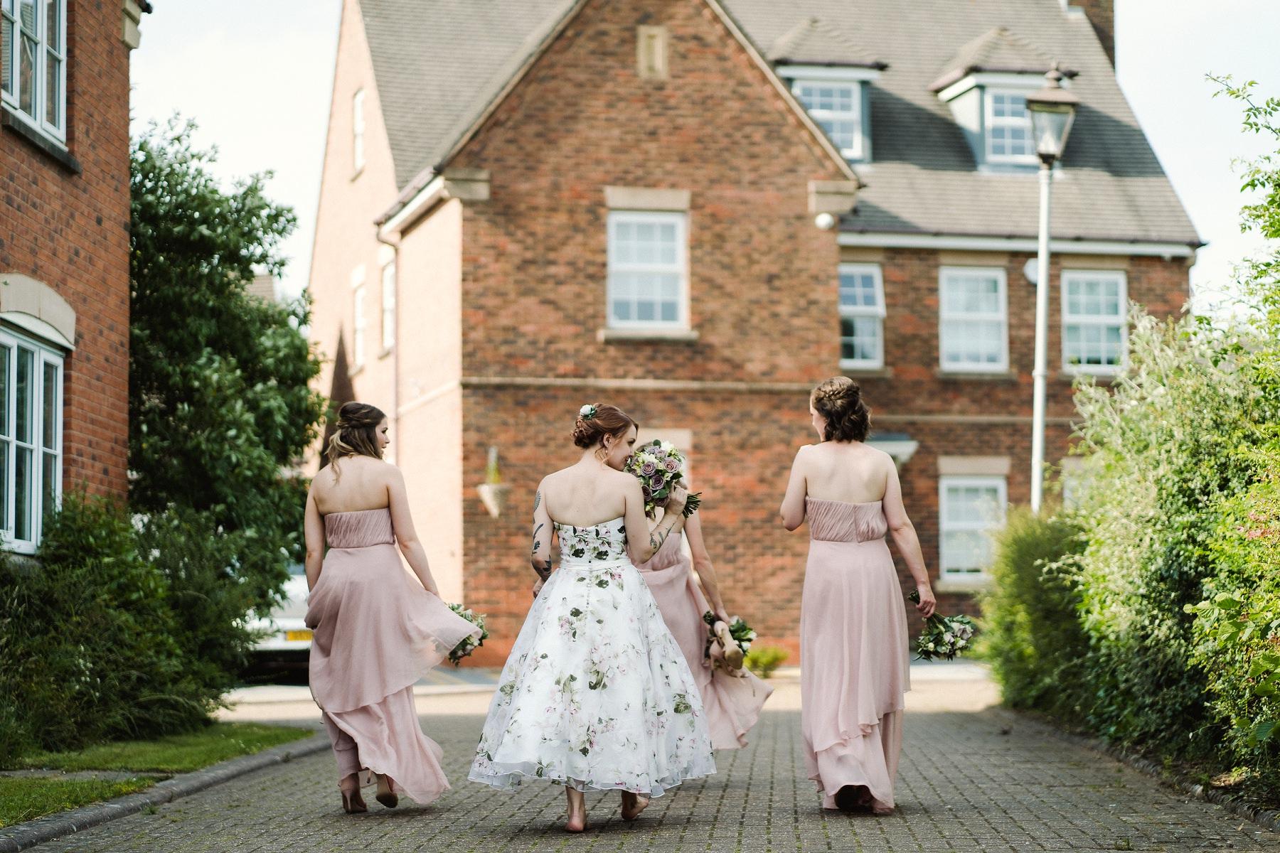 danny_alex_wedding_tease_0142.jpg