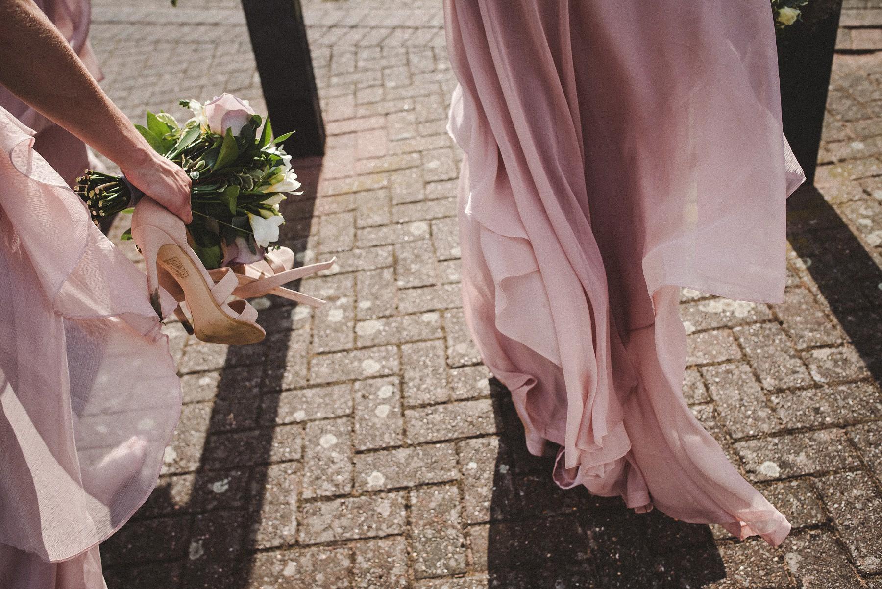 danny_alex_wedding_tease_0150.jpg