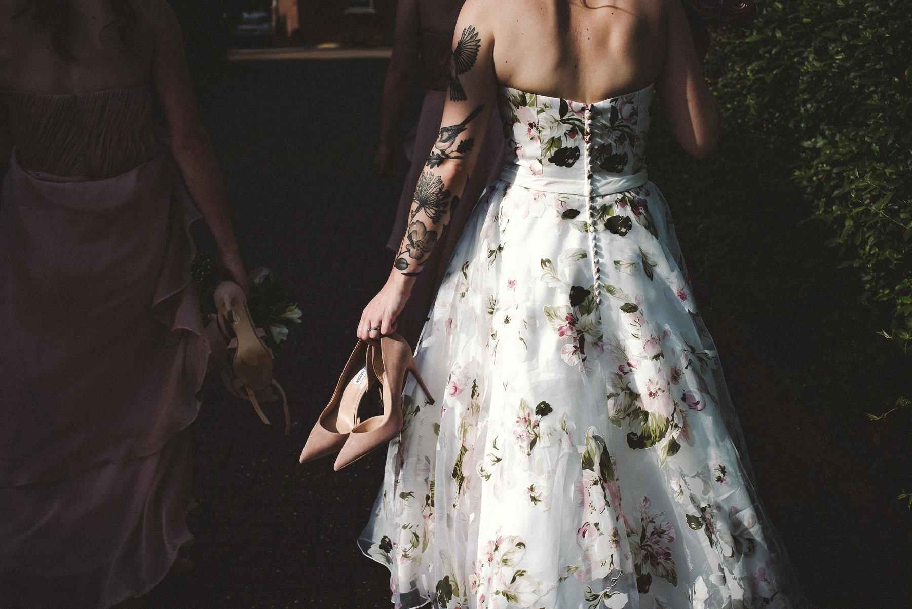 danny_alex_wedding_tease_0152.jpg
