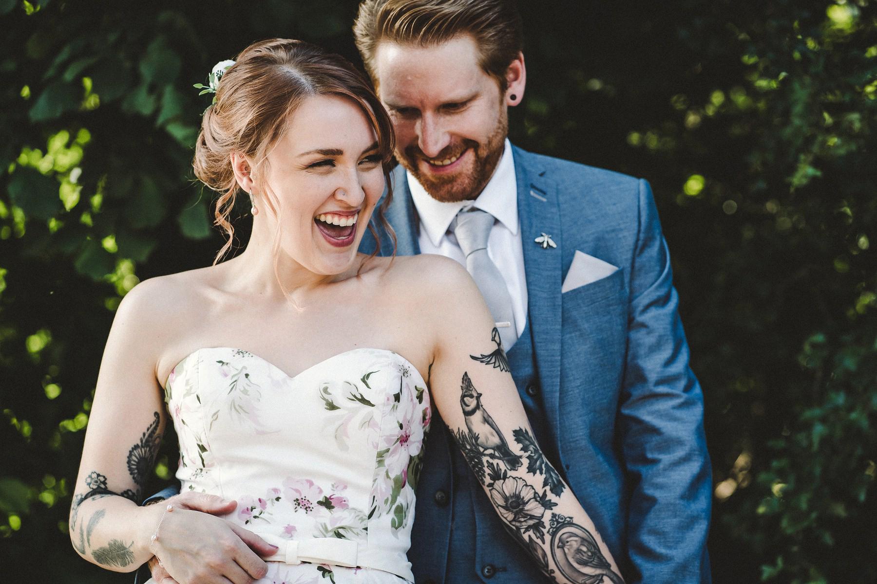 danny_alex_wedding_tease_0167.jpg