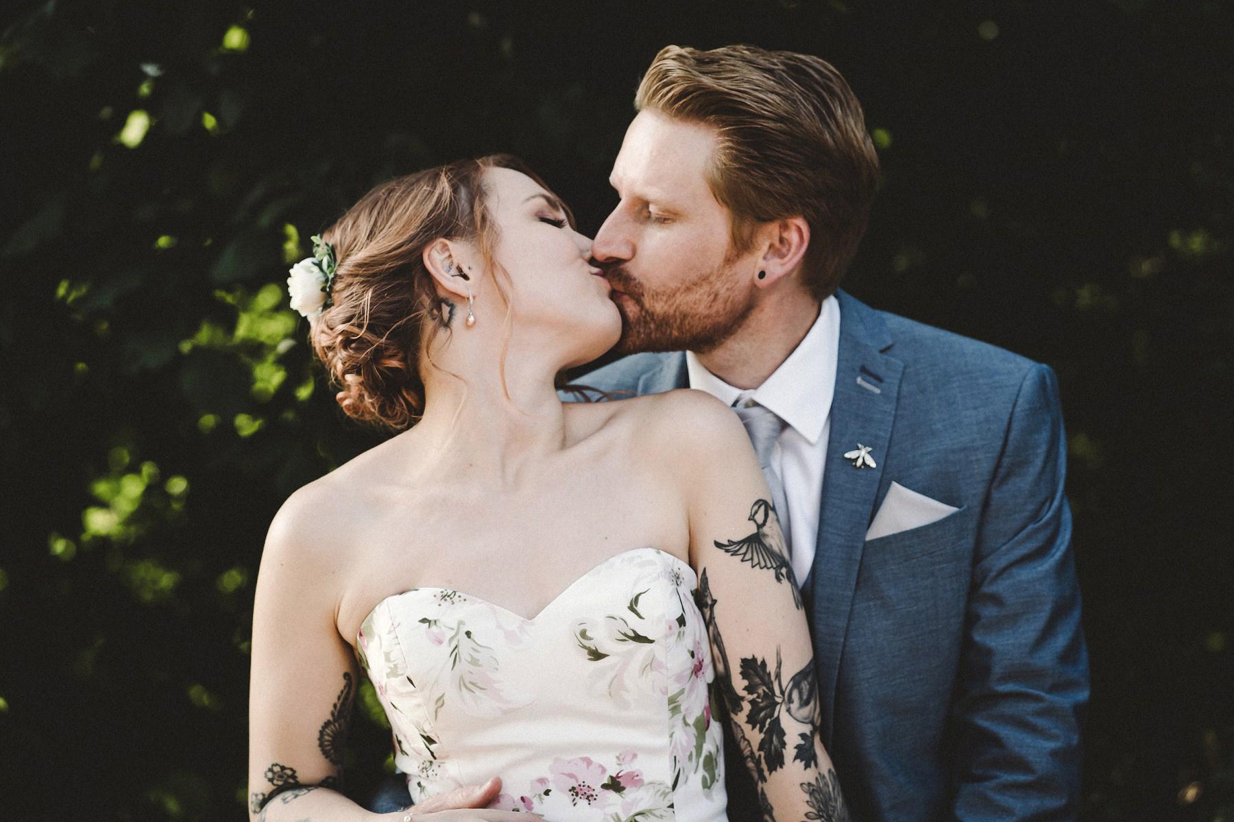 danny_alex_wedding_tease_0171.jpg