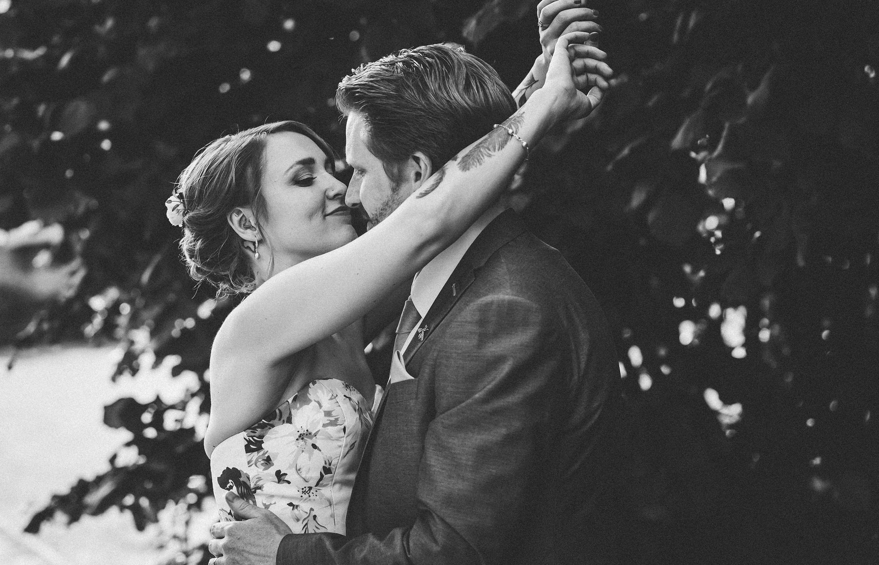 danny_alex_wedding_tease_0172.jpg